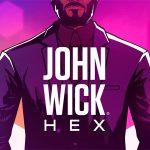 Análisis: John Wick Hex