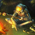 Outer Wilds: El universo en bucle