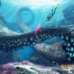 Cuando el miedo no flota: Subnautica