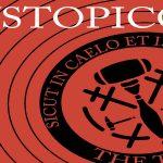 Dystopicon: En la caja tonta