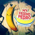 Análisis: My Friend Pedro