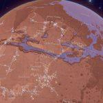 Per Aspera: Dando vida a Marte