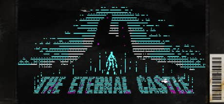 The Eternal Castle (Remastered) 3