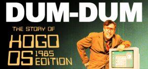 Dum-Dum*