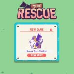 To the Rescue!: A cuidar perretes