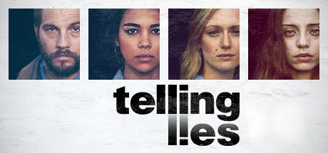 Análisis: Telling Lies 3