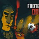 Análisis: Football Drama
