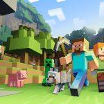 Minecraft: Forzando las máquinas