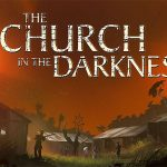 Análisis: The Church in the Darkness
