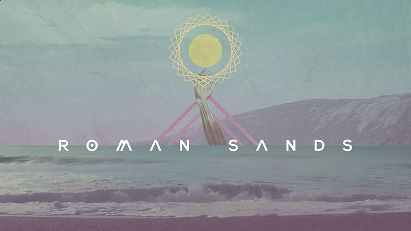 Análisis: Roman Sands 8