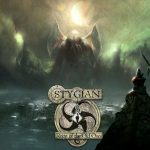Análisis – Stygian: Reign of the Old Ones