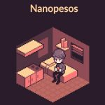 Nanopesos: La miseria cotidiana