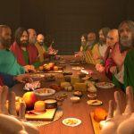 I Am Jesus Christ: Jugando en modo Dios