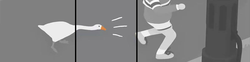 untitled-goose-game-nivel-oculto