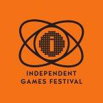 Vídeos con todos los finalistas del IGF 2020