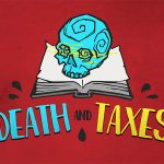 Análisis: Death and Taxes