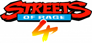 360px-logo_streets_of_rage_4