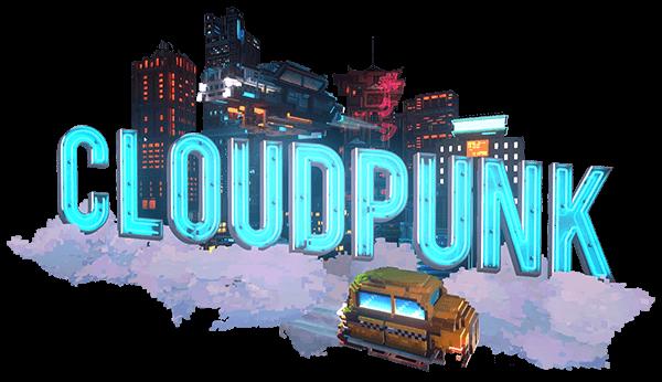 cloudpunk-sup-compressor