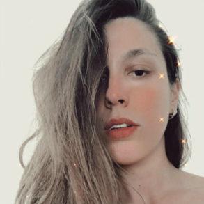 Clara Doña