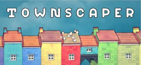 Notas alrededor de Townscaper 2