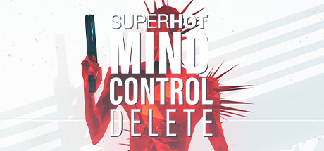 SUPERHOT: Mind Control Delete 2