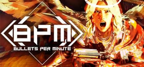 BPM: Bullets Per Minute 3