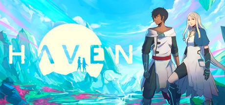 Análisis: Haven 2