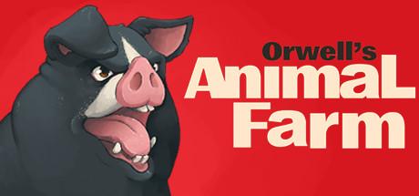 Análisis: Orwell's Animal Farm 2