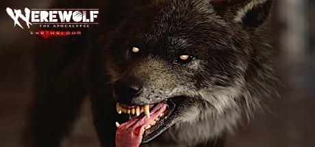 Análisis: Werewolf - The Apocalypse: Earthblood 3