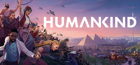 Análisis: Humankind 3
