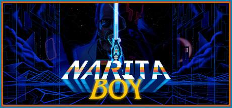 Análisis: Narita Boy 2