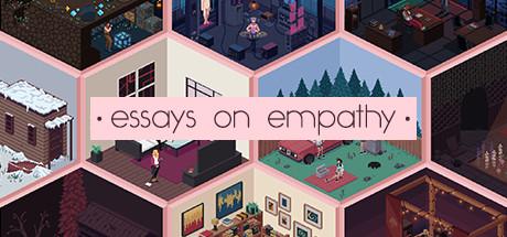 Análisis: Essays on Empathy 3