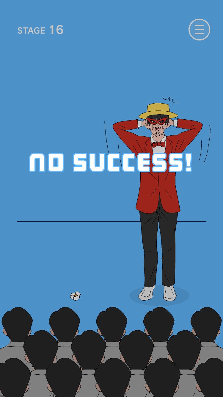 El absurdo y maravilloso mundo de Hap Inc. 5