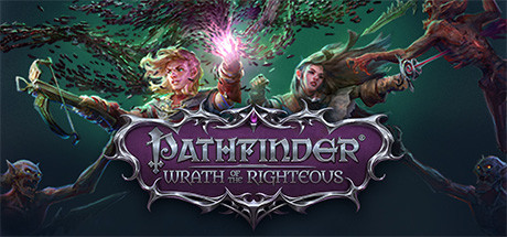 Análisis - Pathfinder: Wrath of the Righteous 3