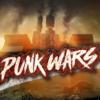 Punk Wars: Gasolina contra átomo 2