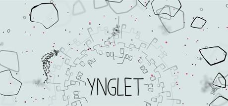 Análisis: Ynglet 1