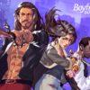 Boyfriend Dungeon: Ennóviate con tu espada 2