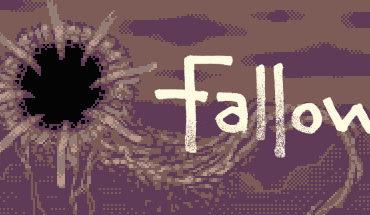 Fallow 12