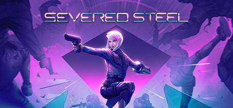 Severed Steel 2