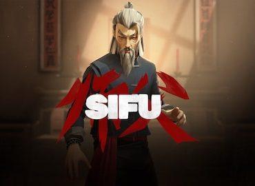 Sifu 4