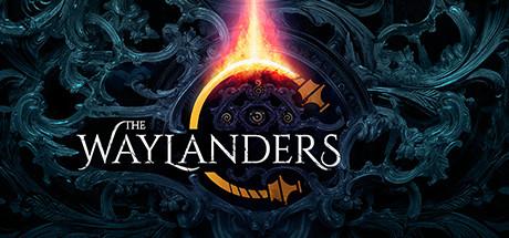 The Waylanders 3
